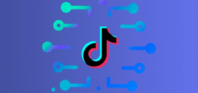 TikTok will release an NFT collection